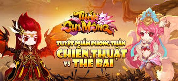 game-chien-thuat-hay-chao-mung-iphone-6s-ve-viet-nam2