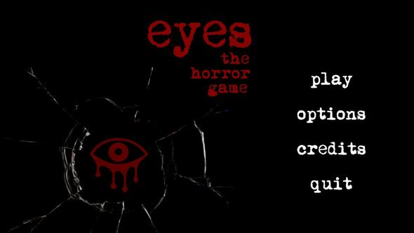game-kinh-di-hay-nhat-hay-nhat-eye-the-horror-game1