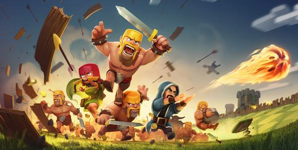 game-thu-thanh-lap-cong-dong-clash-of-clan2