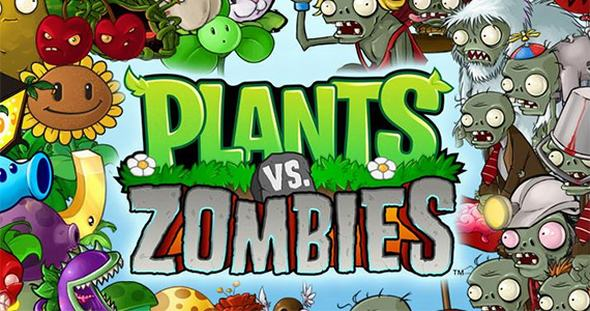 plants-vs-zombies-cho-ios-tiep-tuc-cuoc-chien-voi-zombies2