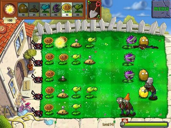 plants-vs-zombies-cho-ios-tiep-tuc-cuoc-chien-voi-zombies3