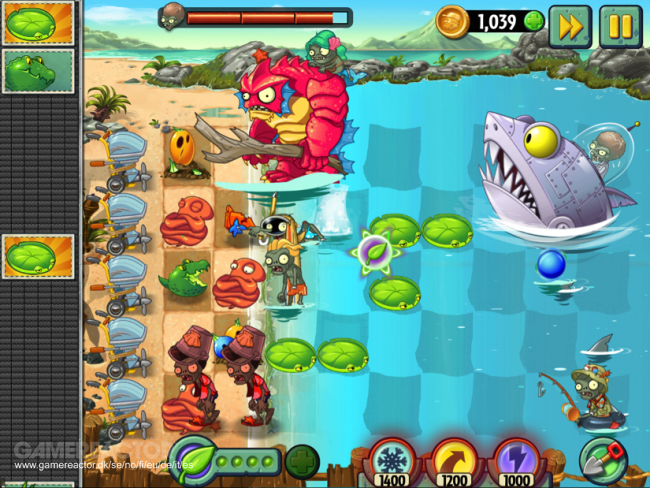 plants-vs-zombies-cho-ios-tiep-tuc-cuoc-chien-voi-zombies4