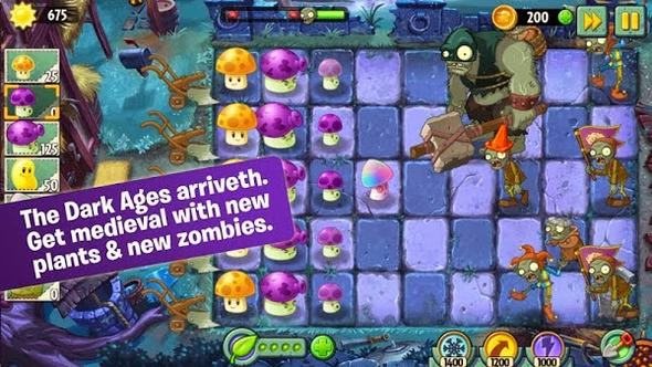 plants-vs-zombies-cho-ios-tiep-tuc-cuoc-chien-voi-zombies6