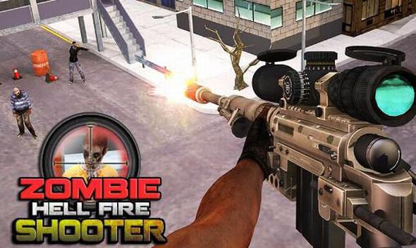 zombie-hell-fire-shooter-3d-game-zombie-android-hay-nhat-1