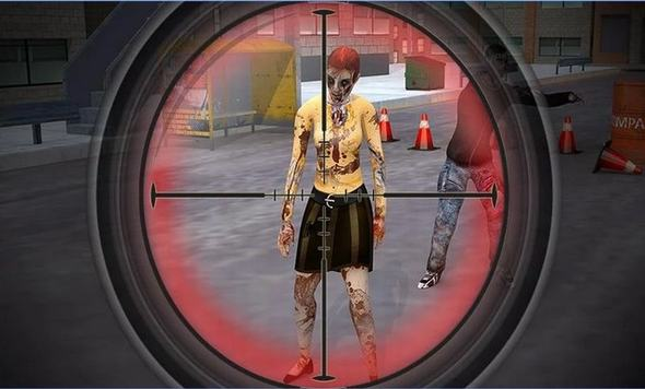 zombie-hell-fire-shooter-3d-game-zombie-android-hay-nhat-2