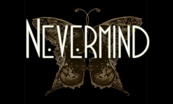 game-bac-si-kinh-di-nevermind1