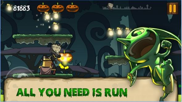 halloween-running-game-android-hay-cho-dem-halloween-2