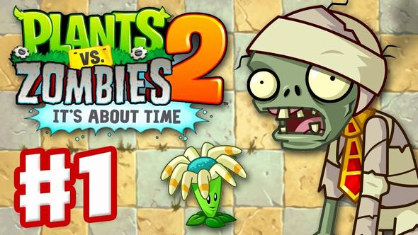 mot-so-meo-choi-giup-ban-vuot-qua-plants-vs-zombies1