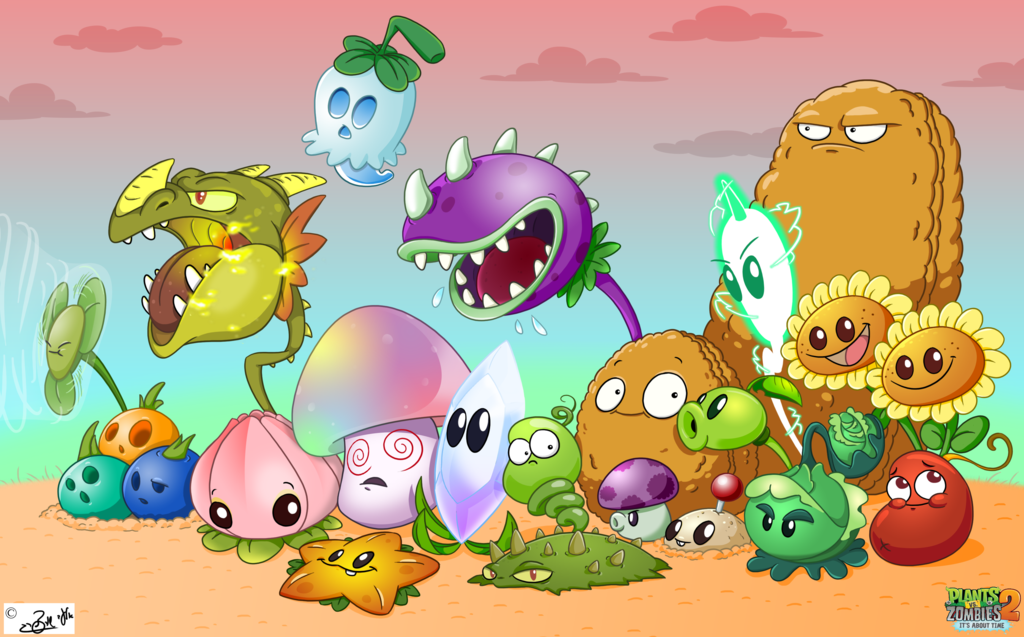 mot-so-meo-choi-giup-ban-vuot-qua-plants-vs-zombies2