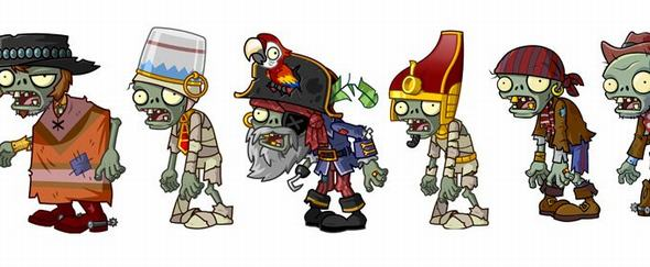mot-so-meo-choi-giup-ban-vuot-qua-plants-vs-zombies4