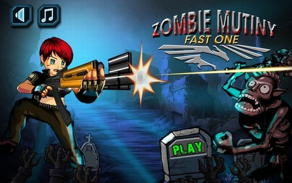 zombie-mutiny-game-zombie-android-phong-cach-viet-1