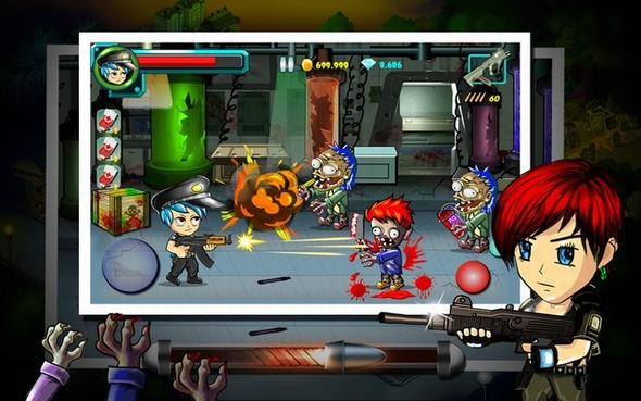 zombie-mutiny-game-zombie-android-phong-cach-viet-2