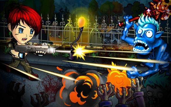 zombie-mutiny-game-zombie-android-phong-cach-viet-3