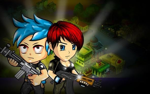 zombie-mutiny-game-zombie-android-phong-cach-viet-6