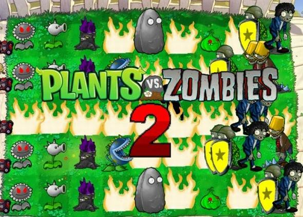 top-5-game-zombie-hay-nhat-cho-mobile-2