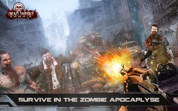 top-5-game-zombie-hay-nhat-cho-mobile-5