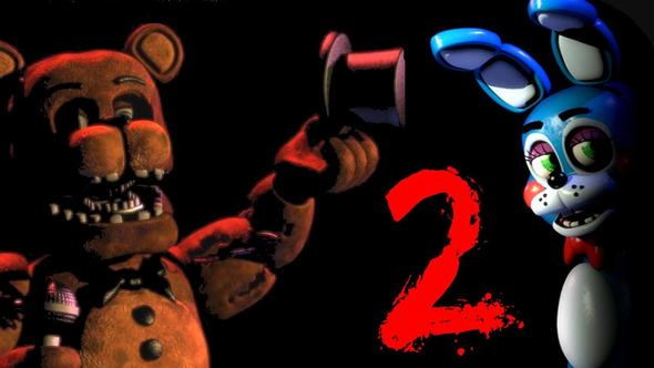 tron-bo-game-kinh-di-five-nights-at-freddys-3