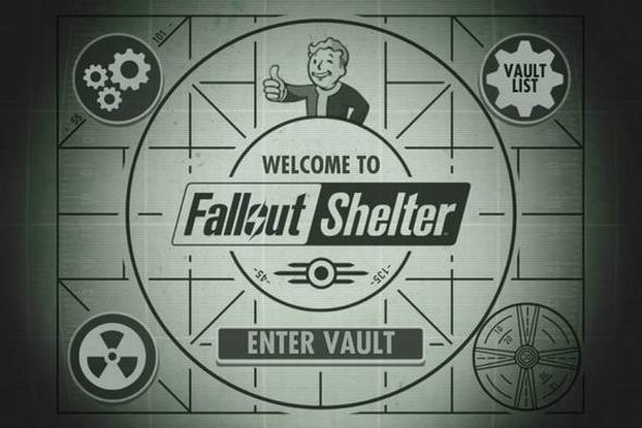 meo-phat-trien-ham-dinh-cao-trong-fallout-shelter-1