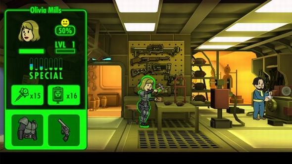 meo-phat-trien-ham-dinh-cao-trong-fallout-shelter-5