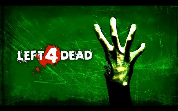 left-4-dead-dinh-cao-cua-dong-game-zombies-tren-pc-1