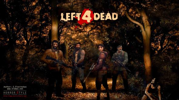 left-4-dead-dinh-cao-cua-dong-game-zombies-tren-pc-3