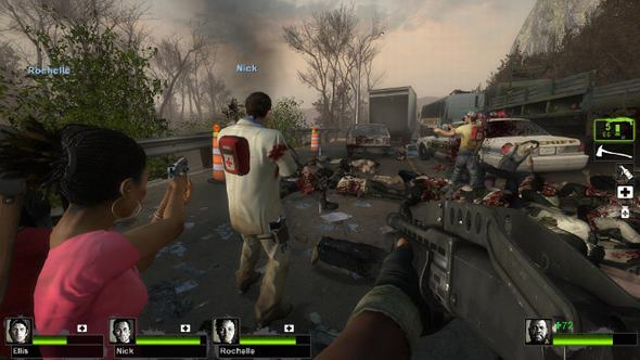 left-4-dead-dinh-cao-cua-dong-game-zombies-tren-pc-4