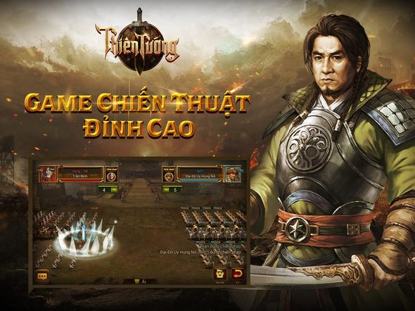 thien-tuong-mobile-su-cuu-roi-cua-dong-game-chien-thuat-1