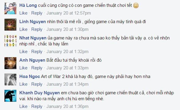 thien-tuong-mobile-su-cuu-roi-cua-dong-game-chien-thuat-2