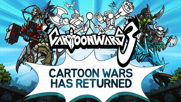 cartoon-wars-3-game-thu-thanh-hay-cho-android-tu-gamevil-1