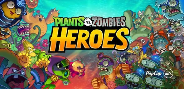 xuat-hien-clash-royale-phien-ban-plants-vs-zombies