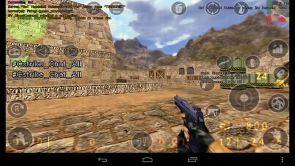 game-ban-sung-counter-strike-1-6-len-ke-android