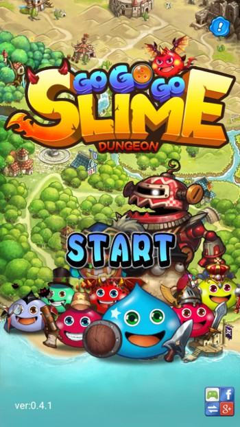 android-slime-dungeon-game-chien-thuat-min-sieu-hay-1