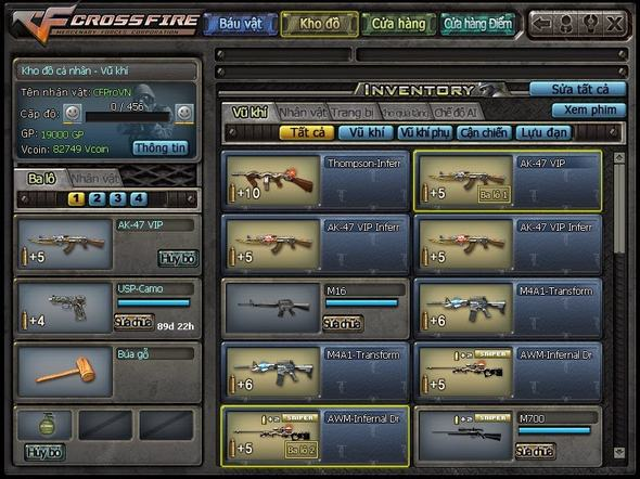 list-game-ban-sung-offline-cho-pc-mien-phi-hay-nhat-4