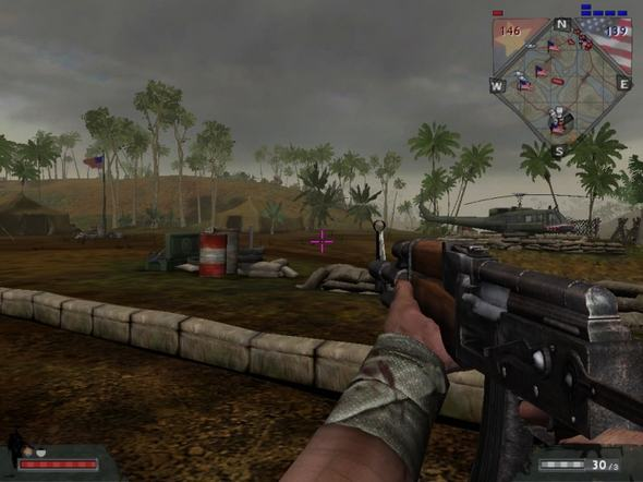 list-game-ban-sung-offline-cho-pc-mien-phi-hay-nhat-5