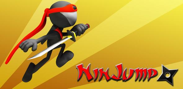 tai-ninjump-game-casual-chuan-cho-android-1