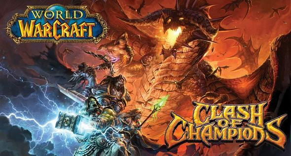 clash-of-warcraft-1