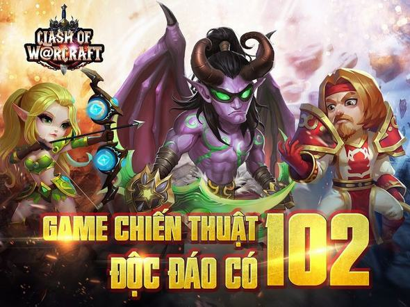 clash-of-warcraft-tua-game-chien-thuat-doc-dao-102-1