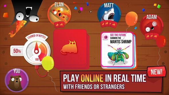 exploding-kittens-game-ios-hay-cho-cuoi-tuan-ron-tieng-cuoi-1