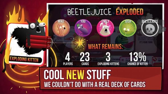 exploding-kittens-game-ios-hay-cho-cuoi-tuan-ron-tieng-cuoi-2