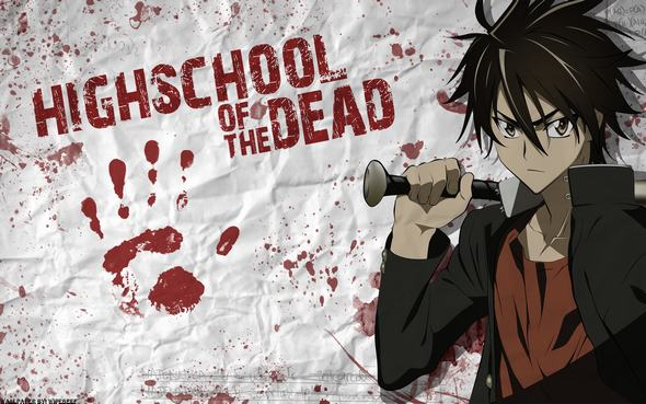 top-8-anime-sieu-kinh-di-ve-zombie-1