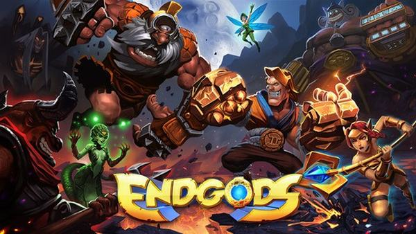endgods-game-hai-nao-chien-thuat-cuc-doc-1