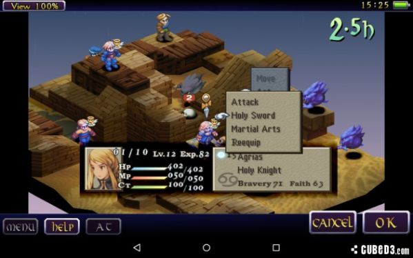final-fantasy-tactics-the-war-of-the-lions-da-co-viet-hoa 1