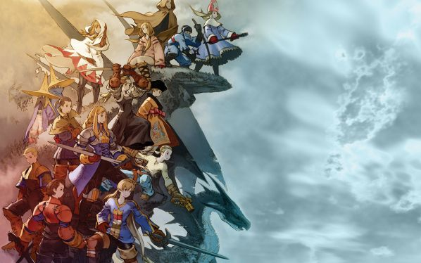 final-fantasy-tactics-the-war-of-the-lions-da-co-viet-hoa