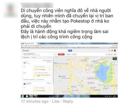 hack-pokemon-go-nhieu-nen-google-maps-bi-hu-hong 2