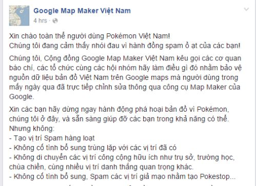 hack-pokemon-go-nhieu-nen-google-maps-bi-hu-hong 3