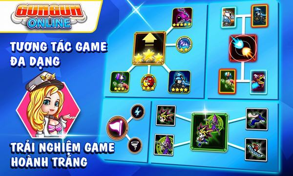 bo-3-game-mobile-ban-sung-canh-toa-do-hay-nhat-hien-nay-3