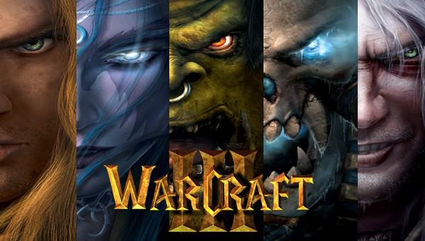 tong-hop-cheat-code-ma-lenh-hack-warcraft-3-va-warcraft-3-frzen-throne