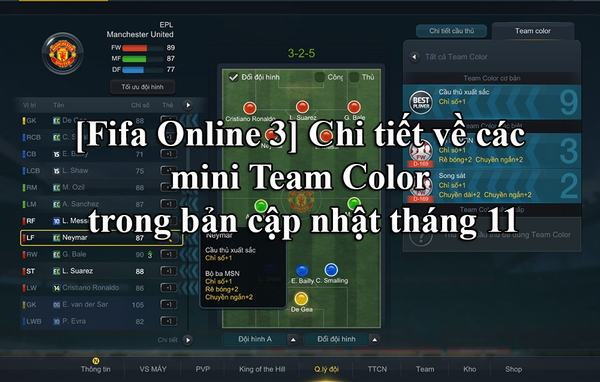 fifa-online-3-chi-tiet-ve-cac-mini-team-color-trong-ban-cap-nhat-thang-11