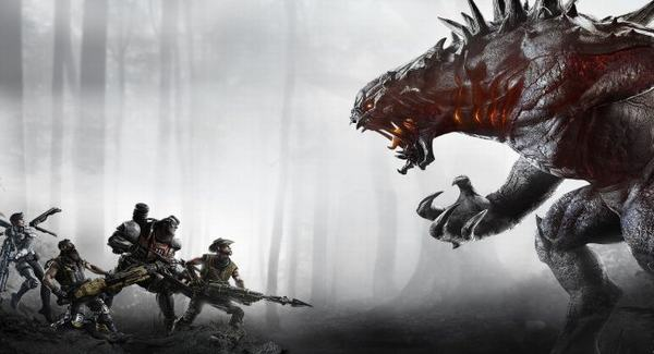 game-hay-evolve-game-ban-sung-sieu-hap-dan-cho-pc-1