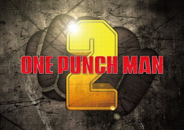 one-punch-man-se-som-co-phien-ban-game-mobile-2